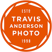 Travis Anderson Photo
